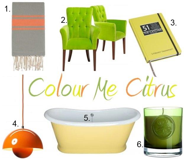 citrus_calendar_loft