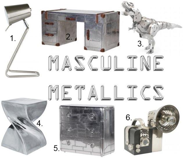 metallics_pr_calendar