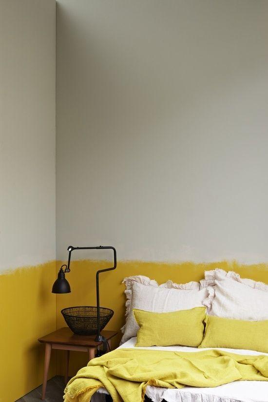 Image d'intérieur trouvée sur kitchendesignsaz.blogspot.com