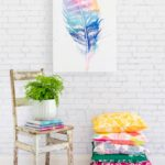 Nest Designs Urban Road Catalogue | Press Loft blog