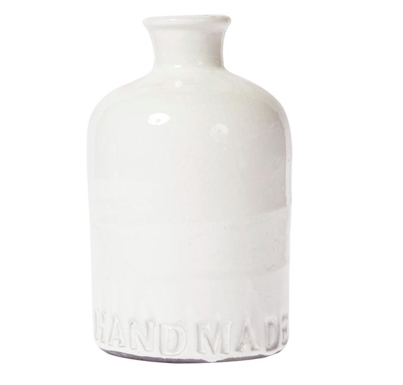 Vase collection Handmade - SEMA Design - 16.00€