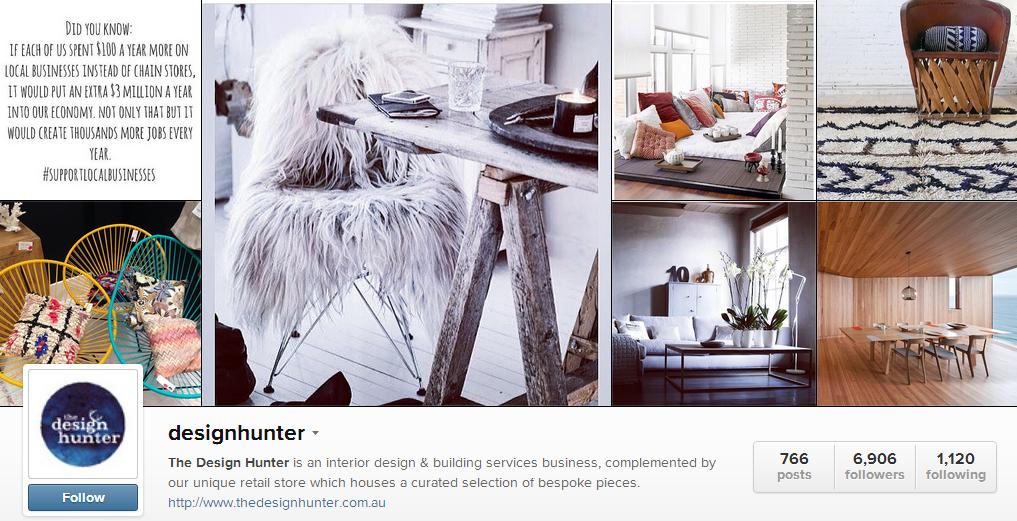 Instagram for Business | Press Loft Blog