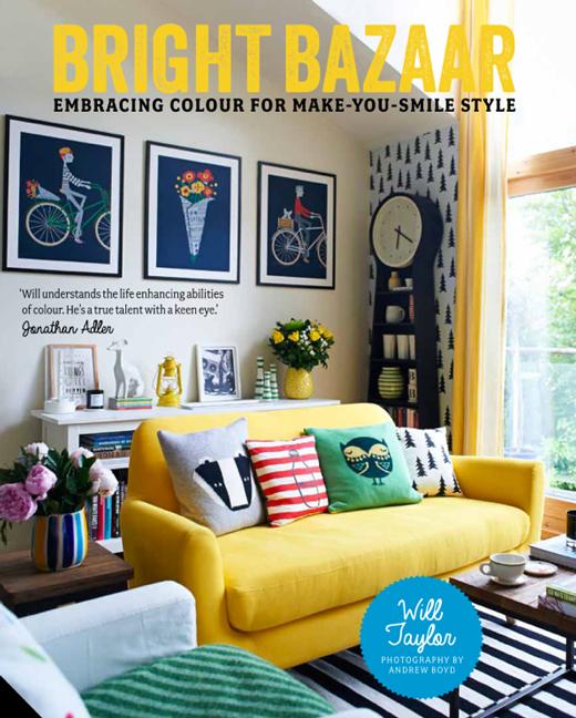 bright-bazaar-book-UK-cover