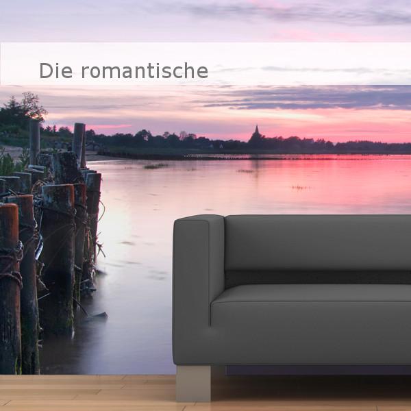 Die romantische