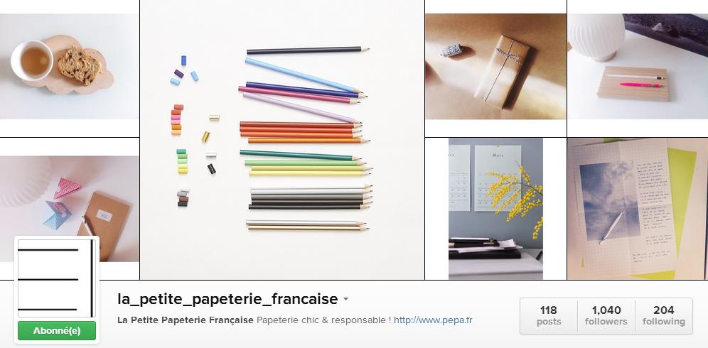 la_petite_papeterie_francaise