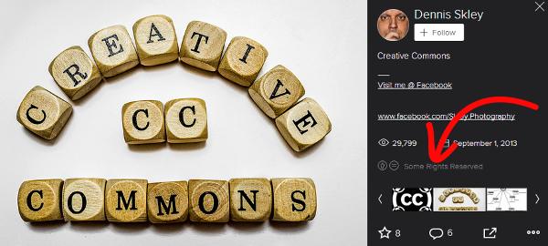 creativecommons