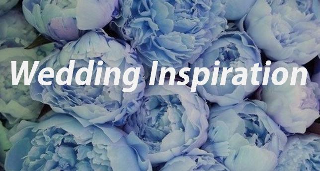 Top Ten Wedding Blogs | Press Loft Blog