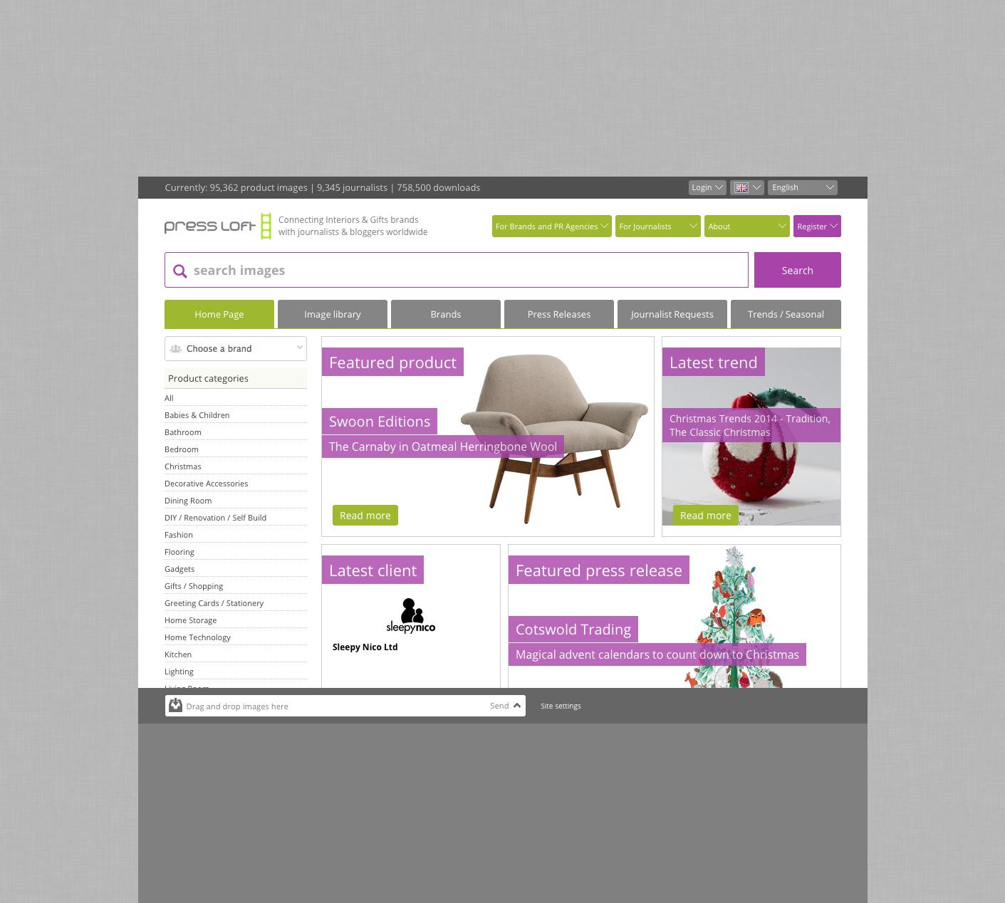 Chrome Device Emulator