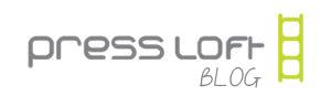 Press Loft blog