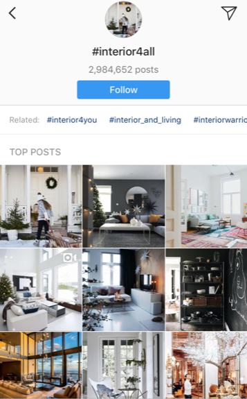 5000 Ide Design Interior Hashtags Gratis Terbaru Download Gratis