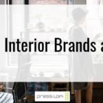 Bloggers_ How to Pitch to an Interior Brand